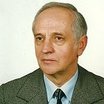 Eugeniusz Jan Branny